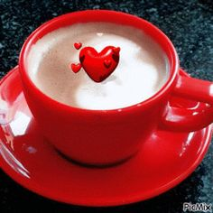 1 million+ Stunning Free Images to Use Anywhere Good Morning Kisses, Good Morning Coffee, Morning Gif, Good Morning Flowers, Good Morning Love, Good Morning Greetings, I Love You Images, Love You Gif, Beautiful Love Pictures