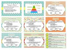 blooms taxonomy math question stems school time pinterest blooms taxonomy question stems. Black Bedroom Furniture Sets. Home Design Ideas