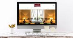 Home - Casa Rubinacci Home, Ad Home, Homes, Haus, Houses