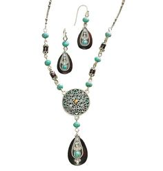 Necklace Gift Set 14.99 Product: 172-590 youravon.com/aedwards. If purchasing please use:810.545.8218