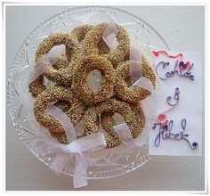 Pratik Kandil Simiti Savory Pastry, Sweet Cakes, Jewelry, Sultan, Pastries, Allah, Pizza, Kitchens, Rezepte