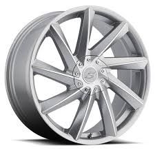 It is wise to check online first, if you would like to bypass all of the pain of purchasing tires at your local tire store.http://www.pr3-articles.com/Free_Article_Directory_Submission_Site_Articles/why-i-recommend-buy-tires-directly-suppliers
