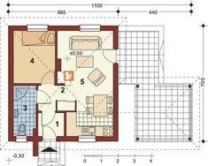 case pentru un cuplu tanar 3
