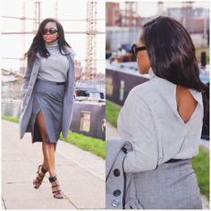 African Sweetheart: Fashion We Like: Week Beginning 19th January
