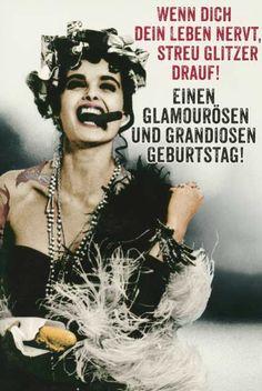 Die 25 Besten Bilder Von Geburtstag Lustig Happy B Day Happy