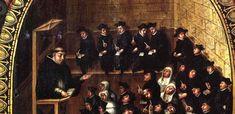 La Universidad de Salamanca y la canonización de santa Teresa Concert, Santos, 17th Century, Feather, University, Universe, Concerts