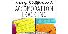 classroom tips, resources, & teaching ideas for upper elementary classrooms Co Teaching, Teaching Special Education, Teaching Ideas, Continuing Education, Primary Education, Music Education, Teaching Tools, Reading Intervention, School Psychology