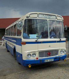 Busses, Socialism, Bratislava, Czech Republic, Vehicles, Motorcycles, Memories, Diy, Cars