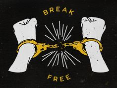 Freeing Yourself From Golden Handcuffs http://seanwes.com/155
