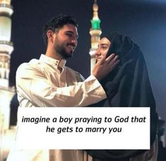 54 New Ideas Quotes God Marriage Couple Muslim Couple Quotes, Cute Muslim Couples, Muslim Love Quotes, Marriage Couple, Love In Islam, True Love Quotes, Deep Quotes, Daily Quotes, Islamic Quotes