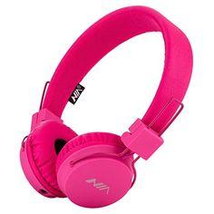 earphones for kids kindle