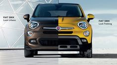 Celebra este 5 de mayo en tu Fiat 500 X, Solicita tu cotizacion enhttp://bit.ly/2p5GaJ1