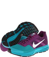 Unparalleled Nike Air Pegasus+ 30 Online Comparison