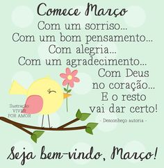 Bem vindo março March Pisces, Peace Love And Understanding, Peace And Love, Texts, Messages, Ffa, Inspire, Tattoo, Rose