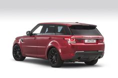 Sutton Comes Up With A Personalized Program For Range Rover In London Amazingcar specialist Clive Suttonwill present a newpersonalized programforRange Rover models at the2017 London Motor Show. The modifications refer to the newest models from the car maker and involve some greatexterior and interior styling packages,wheels,engine tuning and exhaust and...