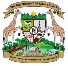 Kitui County, Kenya - Former Province: Eastern - (Area 24,385.1 Km²) - Capital: Kitui #Kitui #Kenya (L19416)