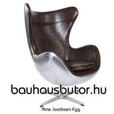 Megbízható beszállítok bútorkollekcióit kínáljuk a legmagasabb termékminőséget szemelőt tartva. http://www.bauhausbutor.hu/nappali-t208159.html