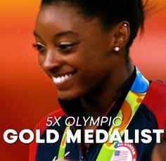 Simone Biles, Olympics, Celebrities, Celebs, Celebrity, Famous People