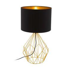 Die 20 Besten Bilder Von Lampen Ceiling Lamp Pendant Lighting Und