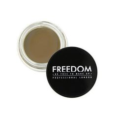 Freedom Pro Brow Pommade Blonde