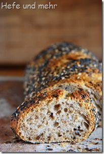 Multigrain sticks seed benefits seed crackers seed gel seed recipes seed recipes how to use Flax Seed Benefits, Kefir Benefits, Flaxseed Oil Benefits, Flaxseed Gel, Kefir Recipes, Sourdough Recipes, Bread Recipes, Healthy Meals For Two, Easy Healthy Recipes