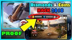 Garena Free Fire MOD APK Add Unlimited Free Diamonds and Coins for Android and iOSGarena Free Fire Hack Android and IOS You Can Get Free Diamonds and Coins No Human verificationGarena Free Fire Hac. Cheat Online, Hack Online, Free Android Games, Free Games, Episode Free Gems, Geek House, Game Hacker, Free Avatars, Point Hacks