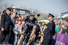 Gallery | Omega Pharma - Quick-Step Pro Cycling Team | Gent-Wevelgem (BrakeThrough Media) - © BrakeThrough Media - ©BrakeThrough Media