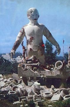 Spell alien from Ultraseven's notorious banned episode #12.