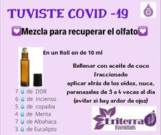 Essential Oils For Vertigo, Doterra Essential Oils, Essential Oil Blends, Business Trip Packing, My Doterra, Esential Oils, Young Living Oils, Melaleuca, Aromatherapy