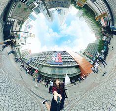 ✿My Tokyo travel story? It begins at Odakyu Department Store Shinjuku!! ➔小田急百貨店(JP.)http://www.odakyu-dept.co.jp #japankuru #japan #tokyo #shinjuku #odakyu #shopping #departmentstore