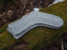 Villasukkia taas - Lankamutkalla Socks, Sock, Stockings, Ankle Socks, Hosiery
