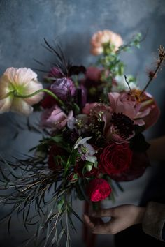 The Week in Review: Seeking Solace in the Potting Shed: Gardenista