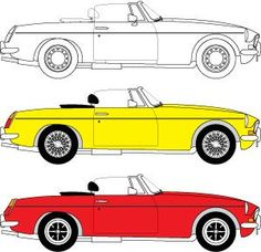 Eclectic Car Stuff Co Uk