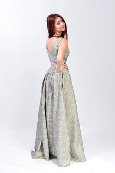 Elsa Dress par LauraGalic sur Etsy Robe Courte, Robe De Soirée, Garde Robe, b8e82c09d8d7