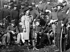 Google Image Result for http://foramericandream.com/wp-content/uploads/2012/03/civil-war-soldiers.jpg