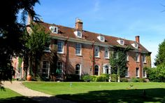 New Park Manor is snuggled amongst the ancient landscape of the beautiful New Forest. This luxury child friendly hotel conjures up images of open fires, Christmas trees and hot toddies. Forest Hotel, New Forest, Park Hotel, Hotel Spa, Luxury Family Holidays, Afternoon Tea For Two, Dog Friendly Hotels, Log Fires, Family Getaways