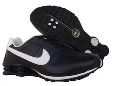 All Order For Free Shipping Nike Shox Classic Black White,Cheap Nike Shox Sneakers is responsible to provide