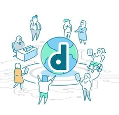 ✈️ Airdrop DonaPartners ✈️  Get 1500 free DNC tokens by registering here   1. Start the bot 2. Join the telegram Group and Channel 3. Follow Facebook and Twitter 4. Enter your email address 5. Refer your friends and get 300 DNC tokens per referral Crypto Mining, Blockchain Technology, Crypto Currencies, Cryptocurrency, Smurfs, Memes, Join, Email Address, Fictional Characters