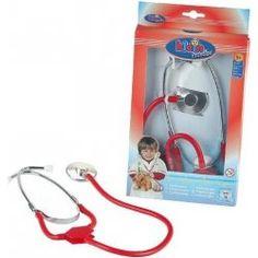 Výsledek obrázku pro stetoskop klein