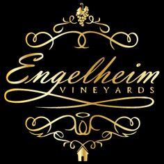 Our Wine - Engelheim Vineyards Cherokee Nation, Art Walk, Lake View, Wines, Georgia, Vineyard, Highlands, Stove, Seafood