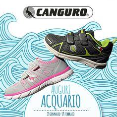 Acquario www.cangurokids.it