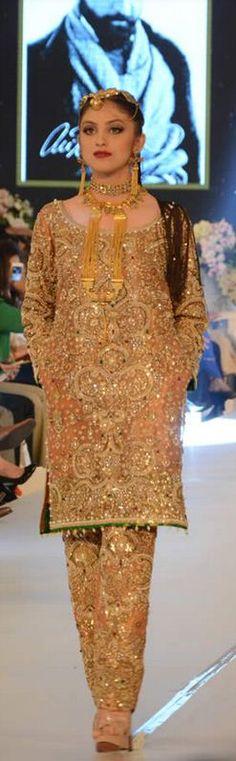 Day 1 #PLBW2015 #Dresses #Birdaldresses #Wedding Dresses
