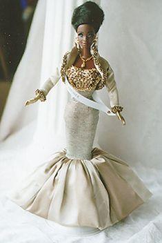 Miss Oklahoma 1997