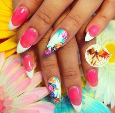 Ring fingers I love