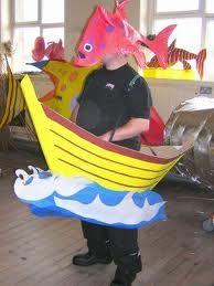 boat                                                                                                                                                                                 Mais