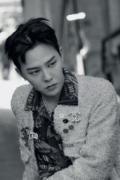 Daesung, Bigbang Yg, Bigbang G Dragon, G Dragon Fashion, Bigbang Wallpapers, Big Bang, Baby G, Kpop Guys, Fantastic Baby