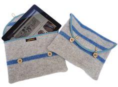 Homespun Trousers Denim Dungarees, Denim Bag, Denim Shirt, Rain Hat, Merchant Navy, Uniform Shirts, Army & Navy, Indigo Dye, Raw Denim