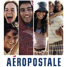 Aeropostale : 50% off Everything  http://www.mybargainbuddy.com/aeropostale-30-off-everything-2