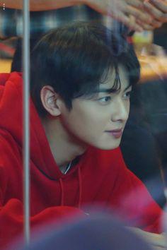 Lee Dong Min, Cha Eun Woo Astro, Disney Phone Wallpaper, Cute Faces, China, Drama, Taehyung, Idol, Husband