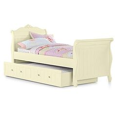 Kids Bed, Abbigail - jcpenney